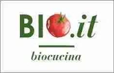 BioIt