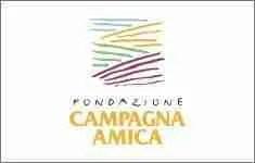 Campagna_Amica