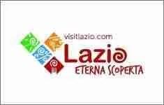 Lazio_Eterna_scoperta