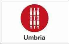 Umbria_regione