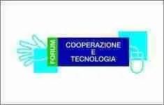 Forum_Cooperazione