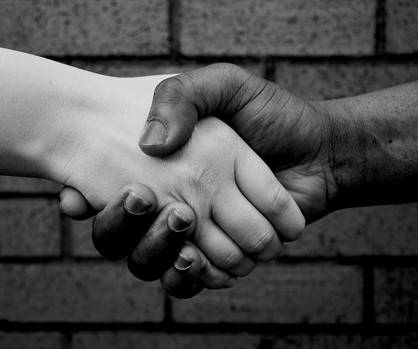 Câncer de próstata: diferenças entre negros e brancos