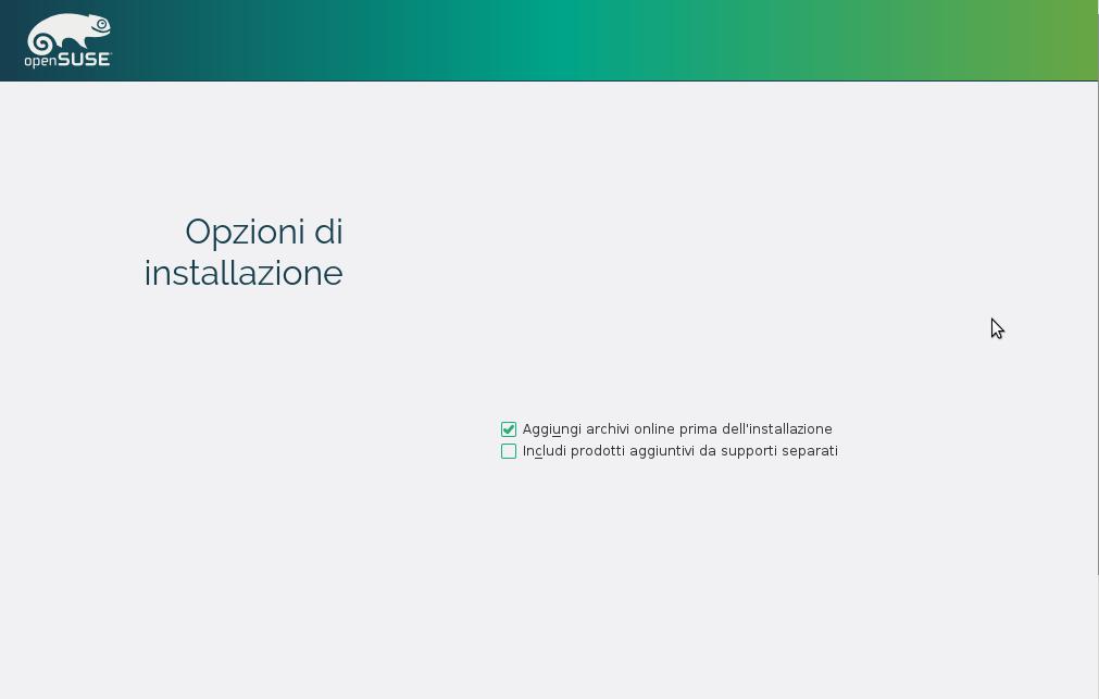 scelta-impostazioni-installazione-opensuse