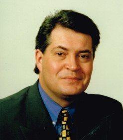 Daniel Macqueen