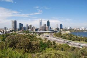 Perth (4)