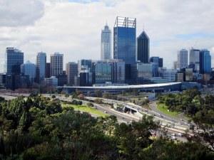 Perth (8)