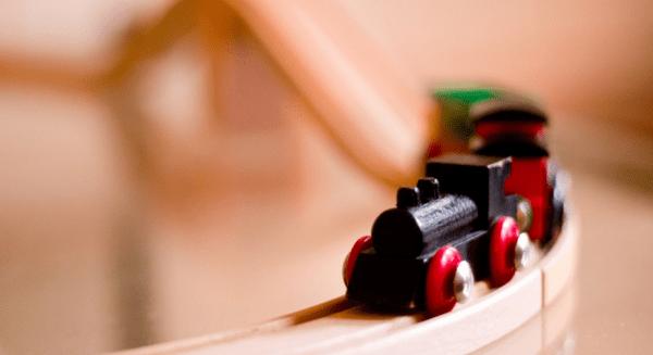 Brio_Train___Flickr_-_Photo_Sharing_
