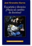 eucaristia-y-divorcio-hacia-un-cambio-de-doctrina
