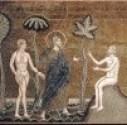 monrealeduomo-mosaici-12