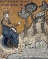 monrealeduomo-mosaici-04
