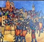 asedio2
