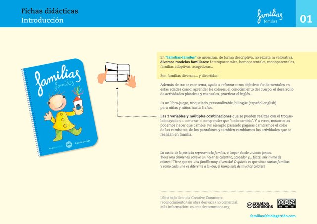 FichasDidacticas-1