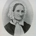Sophie Magdalene Siegmund