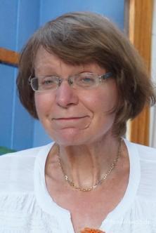 Doris Neumann