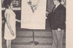 frank-joanna-banner-sc-lutheran-oct-1974