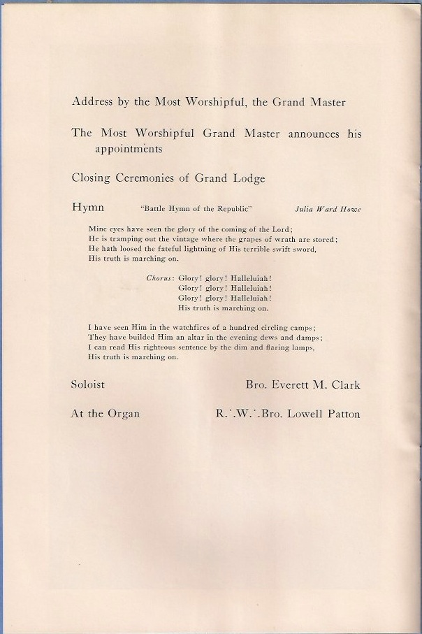 frank-mason-grand-lodge-may-4-1955-pg7