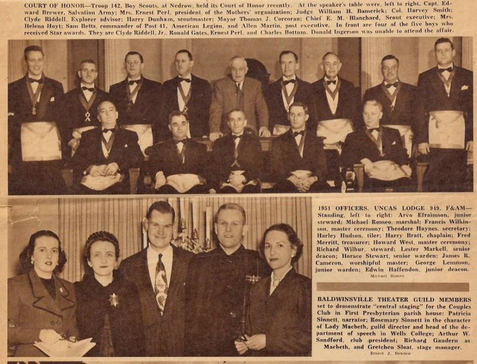 frank-mason-mar-18-1951