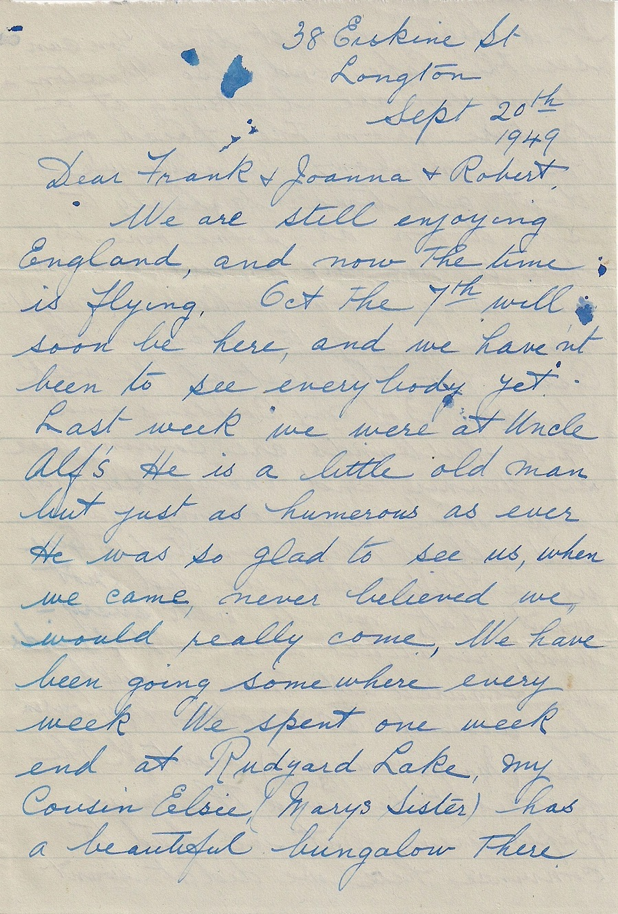 minnie-wilkinson-letter-from-england-1948-3