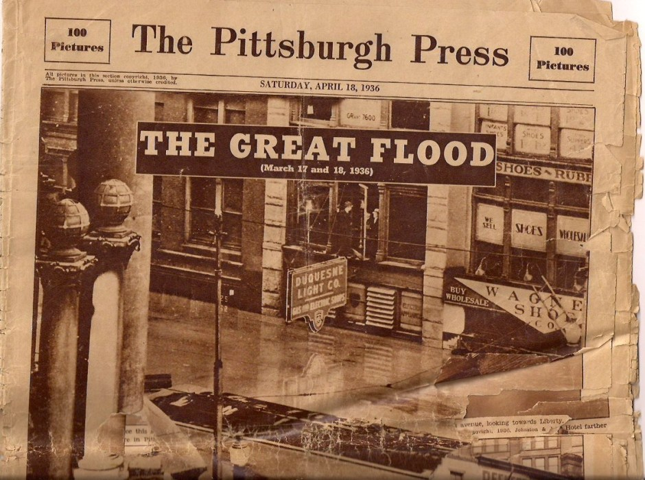 misc-pitt-press-flood