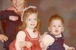 rob-anne-marie-jonathan-1975