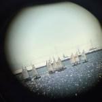 Rory sail 11318