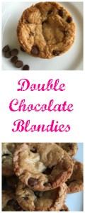 Blondies2