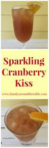 cranberrykisspin