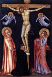 crucifixion-firenze.jpg