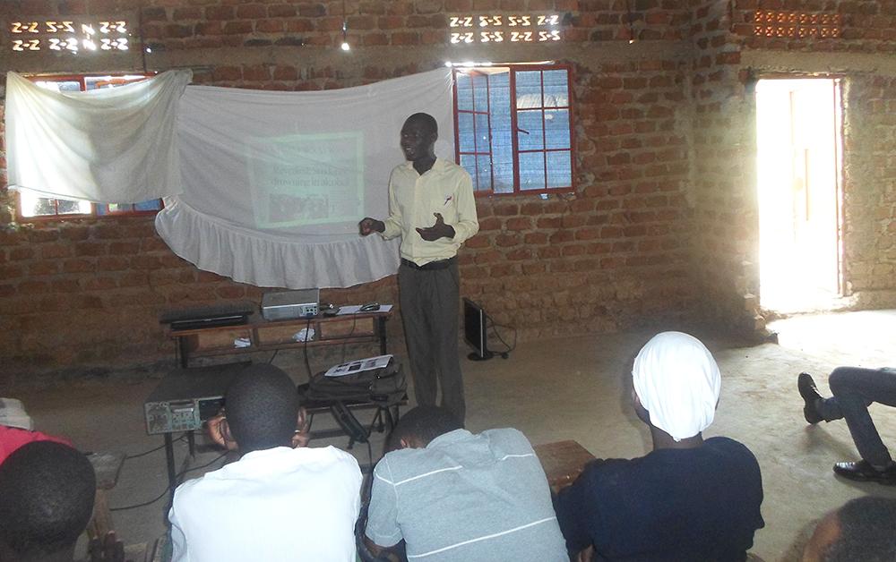 uganda-vcarp (2)