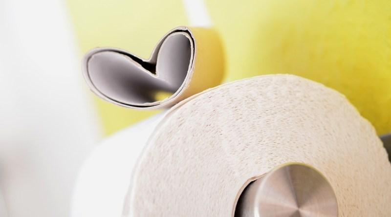 toilet-paper-627032_960_720