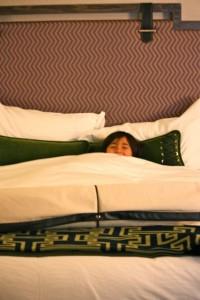 hotel kid friendly philadelphia