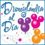 ~Disneylandia en Español~