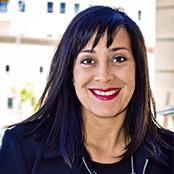 Donna Trujillo Dodd, Esq