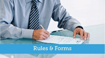 Family-Law-Section-Florida-Bar-rules-and-forms-committee-header-graphic