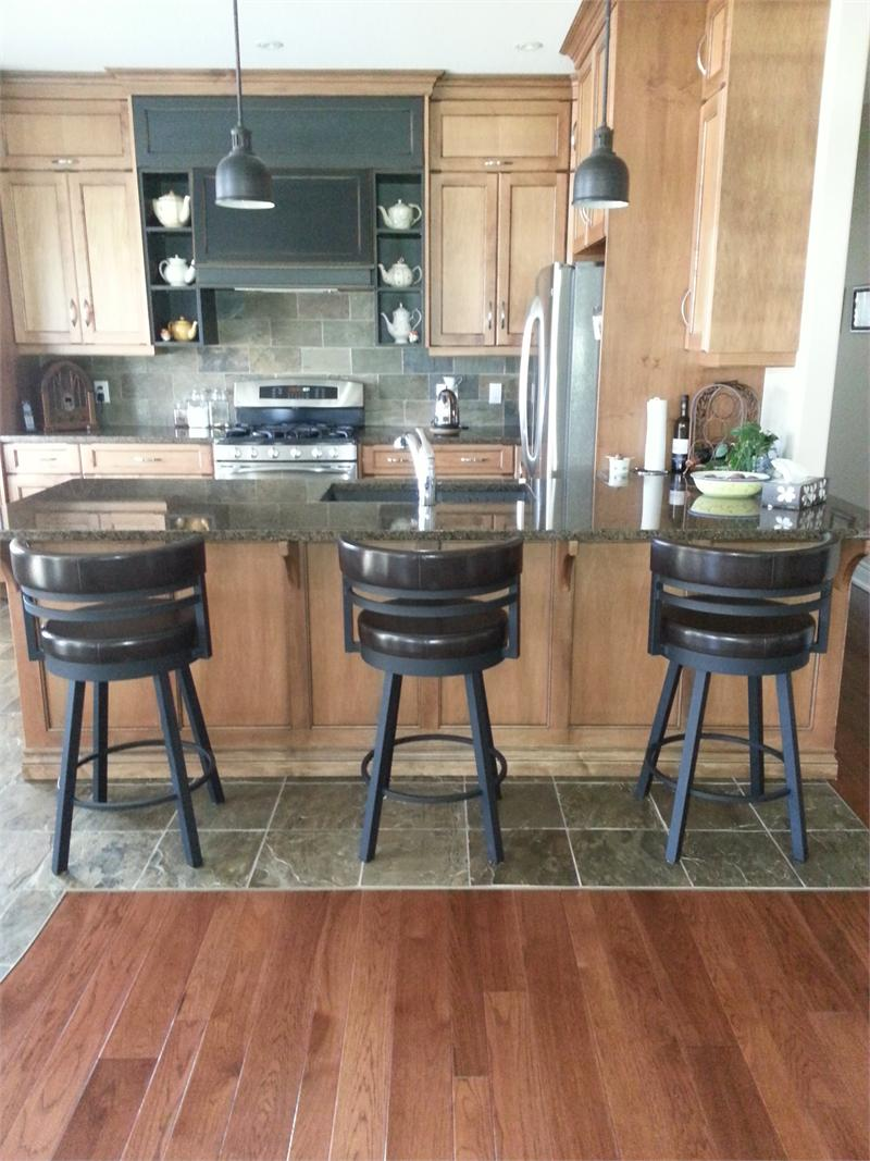 bar stool height or counter height what height should my kitchen stools be countertop stools kitchen ronycaroline 1