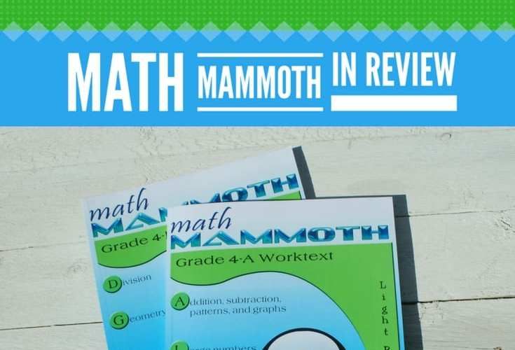 A Mastery-Based Elementary Math Option for Frugal Families