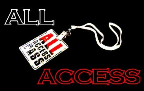 All-Access-Pass-Logo