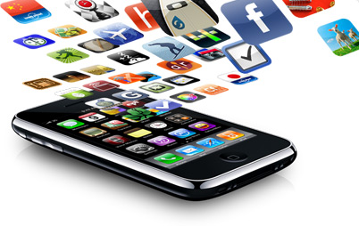 Making Money on Your iPhone Apps