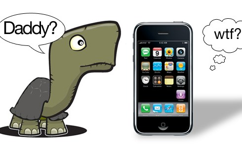10 Most Annoying iPhone Problems