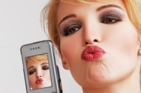 The Nine Best Beauty Apps for your iPhone