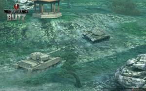 WoT-Blitz-Combat-Image-3