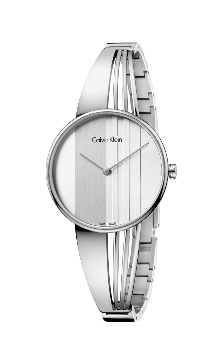 Calvin Klein Drift | Fanaticar Magazin