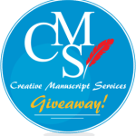 CMS Structural Analysis Report giveaway.