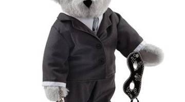 Christian Grey teddy bear.jpg