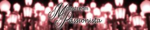 mainstream-passionista_mini