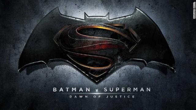 140521170826-batman-v-superman-logo-story-top