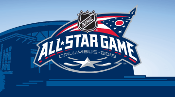 allstar_2014_logo_en