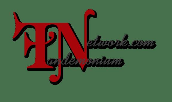 FANdemoniumNetwork