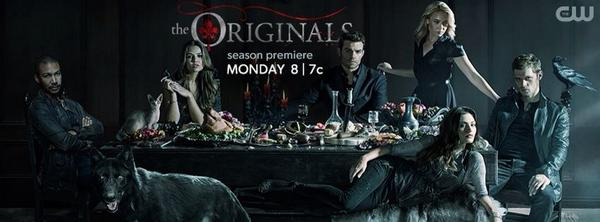 Originals 2 banner