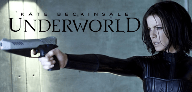 kate-beckinsale-underworld-Theo-James